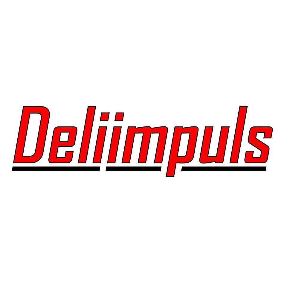 Deliimpuls s.r.o.